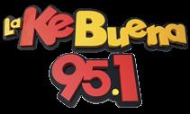 Ke Buena 95.1 FM Teziutlán